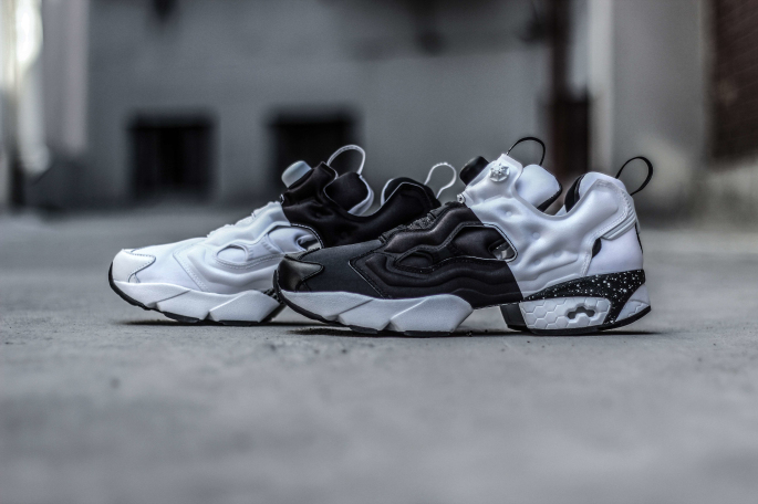 separation shoes 6ac72 4070f Post in 新闻 Tags  reebok 2017-4-27