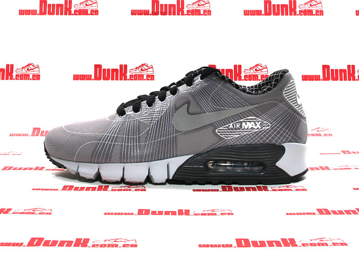 Air Max 90 Flywire TZ