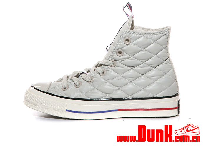 Converse All Star Chuck `70 Down